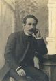 António Luís Machado Guimarães, 2.º Barão de Joane (1887) - Museu da Presidência da República.png