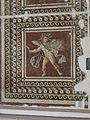 Antakya Arkeoloji Muzesi 1250307 nevit.jpg
