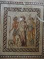 Antakya Arkeoloji Muzesi 1250333 nevit.jpg
