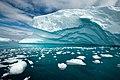 Antarctica 2013 Journey to the Crystal Desert (8370647648).jpg