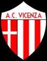 Antico logo ac Vicenza.png