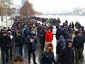 Anticorruption procession in Yekaterinburg.jpg
