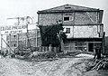Antiga fachada.jpg