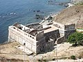 Antigua cárcel de mujeres de Ceuta.jpg