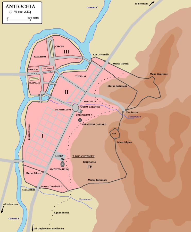 https://upload.wikimedia.org/wikipedia/commons/thumb/1/19/Antiochia_su_Oronte.PNG/741px-Antiochia_su_Oronte.PNG