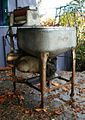 Antique Maytag Washing Machine.jpg