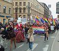 Antiwar Democratic March in St. Petersburg on 1 May 2014 (100 3445crop).jpg