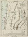 Antofagasta-H. Wagner-1876.png