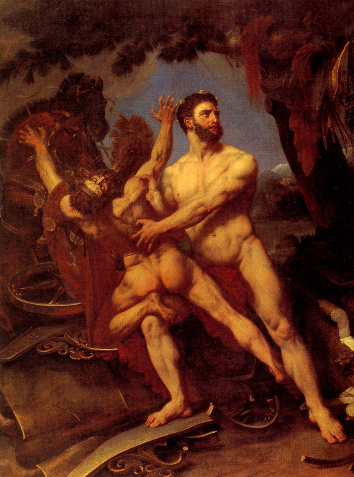 Antoine-Jean-Gros Hercule et Diomède.jpg