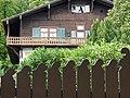 Anton-Wildgans-Haus Mödling 04.jpg