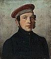 Anton Clemens Albrecht Evers - Portrait Roman Czartoryski.jpg