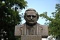 Anton Hueber Denkmal DSC7770b.jpg