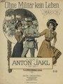 Anton Jakl - Ohne Militär kein Leben.pdf