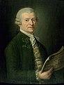 Anton Raaff Gemälde von Clemens August Josef Philippart.jpg