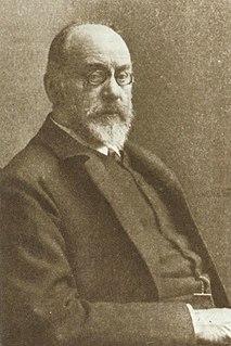 Anton von Frisch Austrian urologist