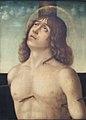 Antonello da Saliba - Sebastian.jpg