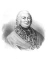 Antoni Kazimierz Ostrowski Primate of Poland.PNG