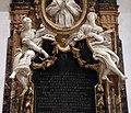 Antonio ercole raggi, monumento del cardinale bonaccorsi, 02.jpg