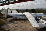 Antonov An-22PZ (UR-64459 (cn 5340101)) - 3.jpg
