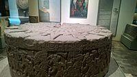 Antropología - Museo Nacional de Antropología ovedc wikimania 054.jpg
