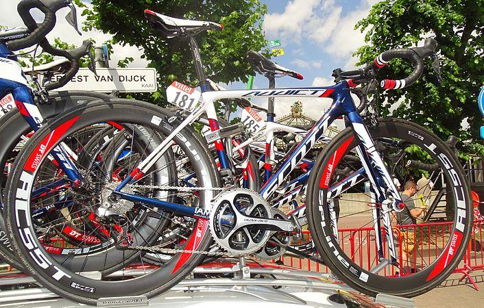 Antwerpen - Tour de France, étape 3, 6 juillet 2015, départ (179).JPG