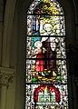 Antwerpen Sint-Amanduskerk27.JPG