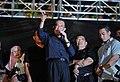 Anwar Ibrahim (8721673917).jpg