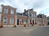 Any-Martin-Rieux (Aisne) mairie.jpg