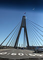 Anzac Bridge (6863971966).jpg