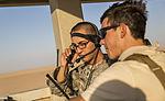 Apache and Sea Hawk joint fire exercise 140708-Z-AR422-069.jpg