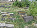 Aparan Surb Astvatsatsin Cemetery2.JPG