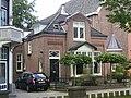Apeldoorn-profröntgenstraat-07040032.jpg