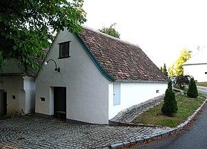 Apersdorf_Presshaus_30_01.jpg