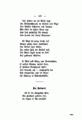 Aphorismen Ebner-Eschenbach (1893) 187.png