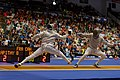 Apithy v Beaudry 2013 Fencing WCH SMS-IN t140911.jpg