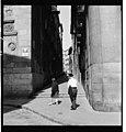 Aplin B13436 Spain1968 madrid 0028 (40485348463).jpg