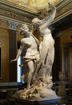 Apollo & Daphne September 2a.jpg