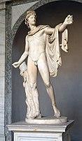 Apollo/