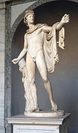 Apolono de la Belvedere.jpg