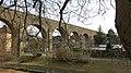 Aquädukt Liesing- ein denkmalgeschütztes Bauwerk der Wiener Wasserversorgung 7.jpg