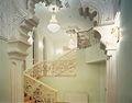 Arabskiy-kulturny-tzentr-6.jpg