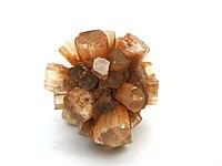 Aragonite Mineral Macro.JPG
