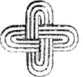 Araldiz Manno 259.png