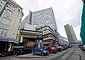 Arbat street - panoramio (5).jpg
