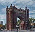 Arc del Triomf (8590473818).jpg