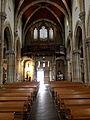 Arcachon (33) Basilique Notre-Dame Intérieur 02.JPG