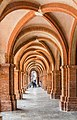 Arcades Place Nationale in Montauban 02.jpg