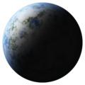Arcadian Planet Alpha.png