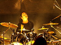 Arch Enemy (Erlandsson) 01.jpg