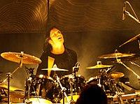 Arch Enemy (Erlandsson) 01.jpg